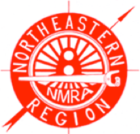 Northeast Region - NMRA